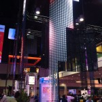 InfoComm, The Speaker Exchange, SpeakerEx