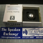 B&W ZC12459, The Speaker Exchange, Speakerex