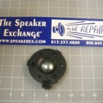 B&W ZC12939, The Speaker Exchange, Speakerex
