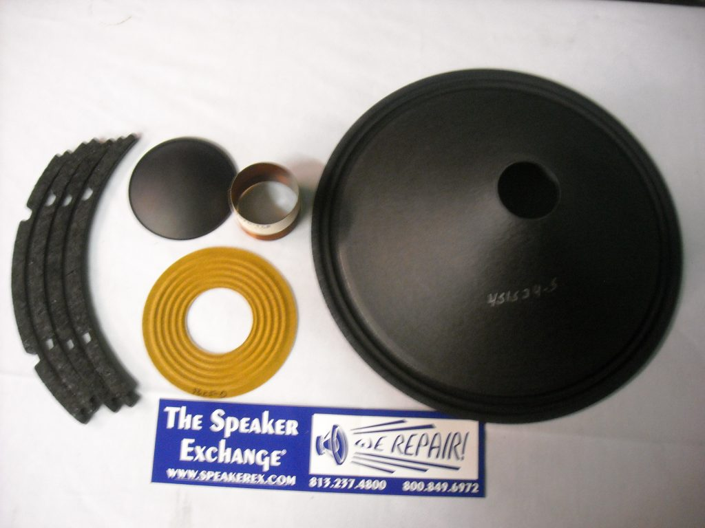 LC15-2501-16 AMRK (2)