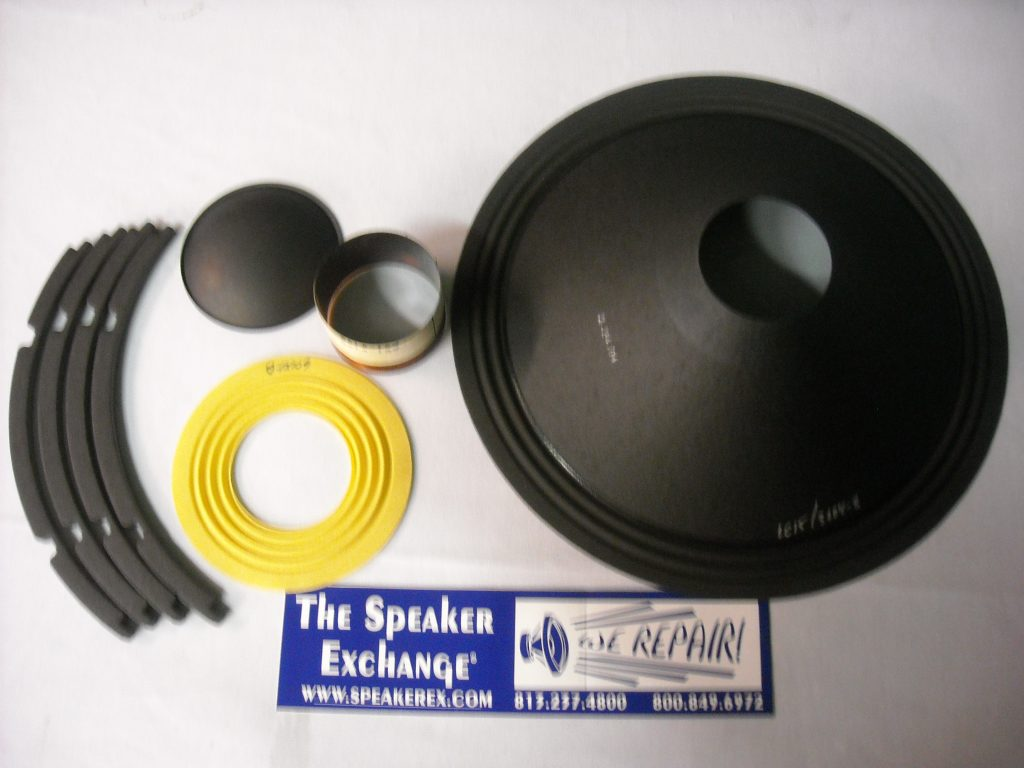 LC15-3005-16 AMRK (2)