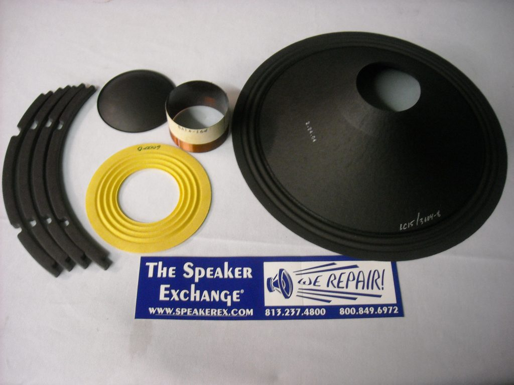 LC15-3005-16 AMRK (3)