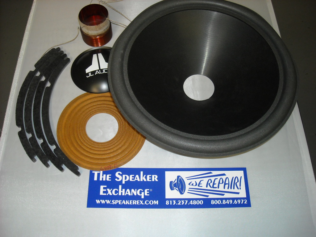Speaker Repair Kicker Kit Srt 4 Sub Wire Diagram Images Of