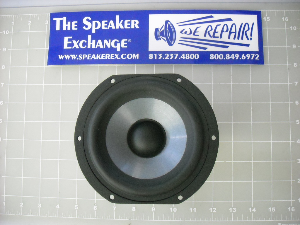Polk-Audio Replacement Speakers / Parts / Spares for sale