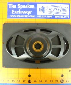 Mackie Recone Kits Archives - Speaker Exchange