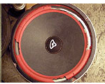 diy speaker repair | Speaker Repair Experts