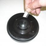 installing a diaph DSCN3406 2
