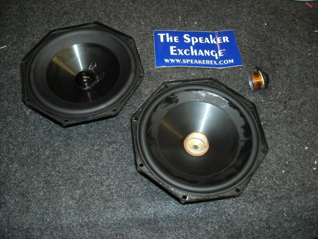 dcm timeframe AD7066, speakerex, speaker exchange, dcm ad7066, timeframe