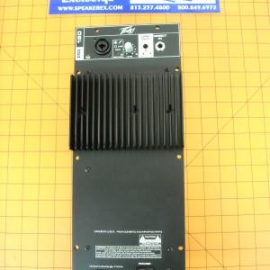 PR15D AMP (2)