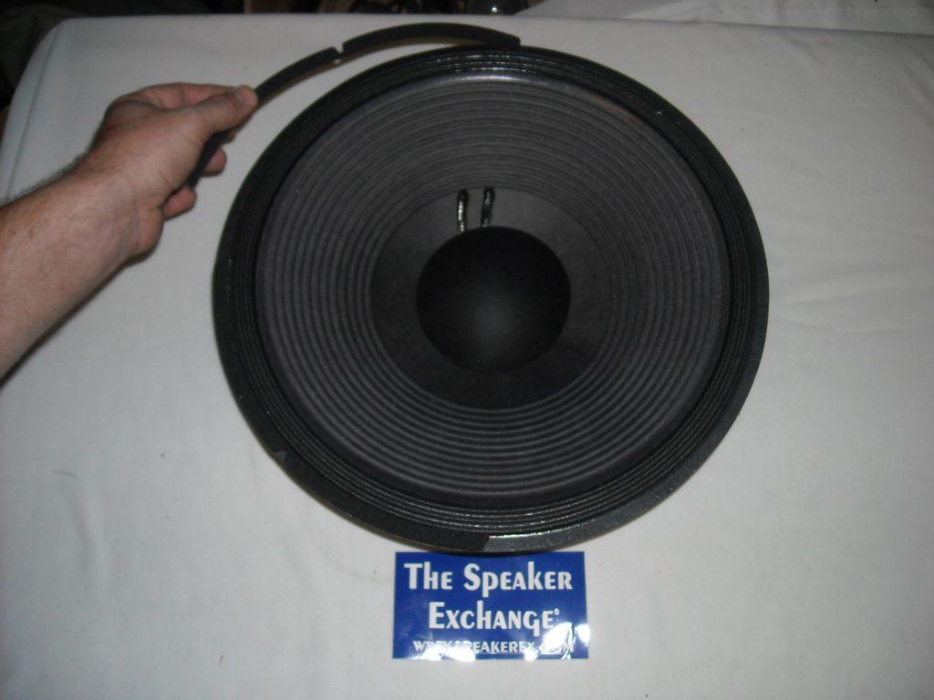 How to Identify Parts of a Speaker - Speaker Exchange