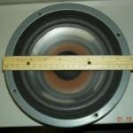 Measuring Your Foam