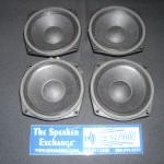 dvn2065 recone, speaker exchange, speakerex,