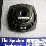 dvn2065 recone, speaker exchange, speakerex