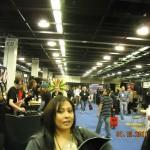 NAMM Jan 2011 DSCN4120 (11)