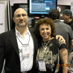 NAMM Jan 2011 dave bryce DSCN4120 (118)