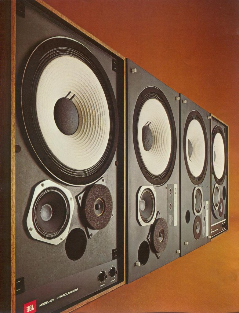 Jbl L100t3 Wiring Diagram Change Your Idea With Speakers Library Rh 29 Csu Lichtenhof De Best Floor Vintage L100t