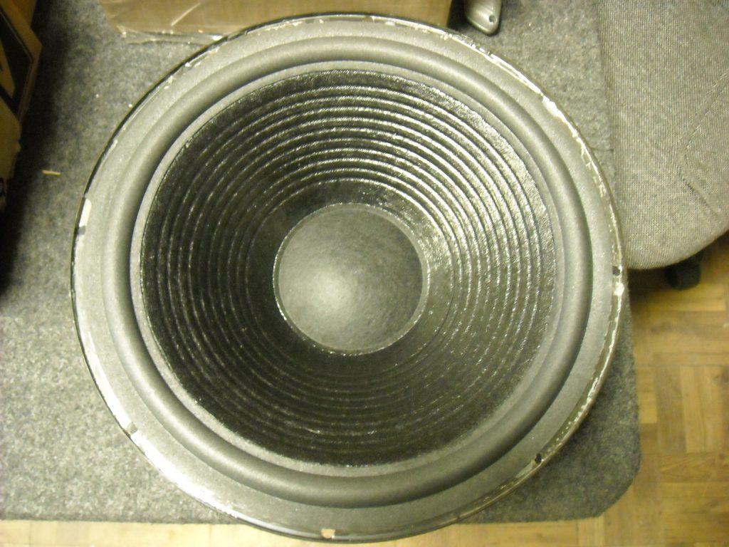 paradigm speaker repair | Speaker Repair Experts