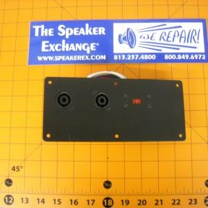 ZX5 BI INPUT (2)