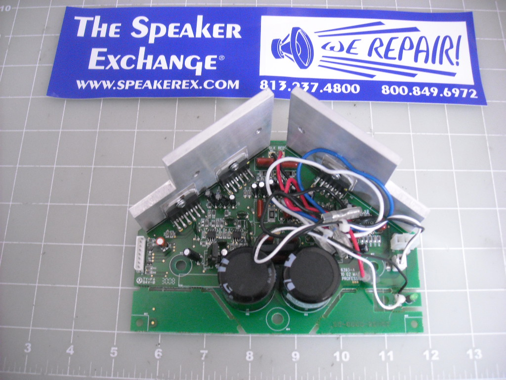EON 10G2 AMP (1)