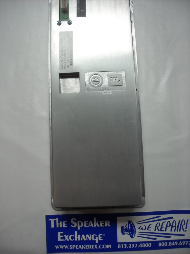 444741-001 SM DSCN9906 (5)