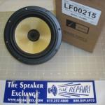 B&W LF00215