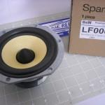 B&W LF00612