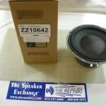 B&W ZZ10642