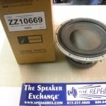 B&W ZZ10669