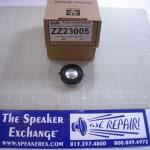B&W ZZ23005