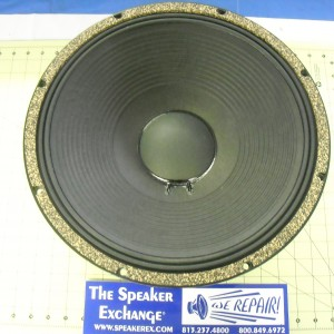 6244R-8 (1)