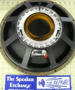 McCauley Replacement Baskets Archives - Speaker Exchange