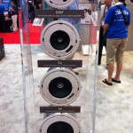 InfoComm 2011, The Speaker Exchange, SpeakerEx