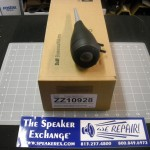 B&W ZZ10928, The Speaker Exchange, Speakerex