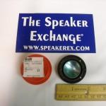 B&W ZC08532, The Speaker Exchange, Speakerex