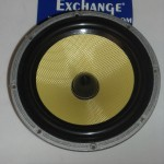 B&W ZZ11460, The Speaker Exchange, Speakerex