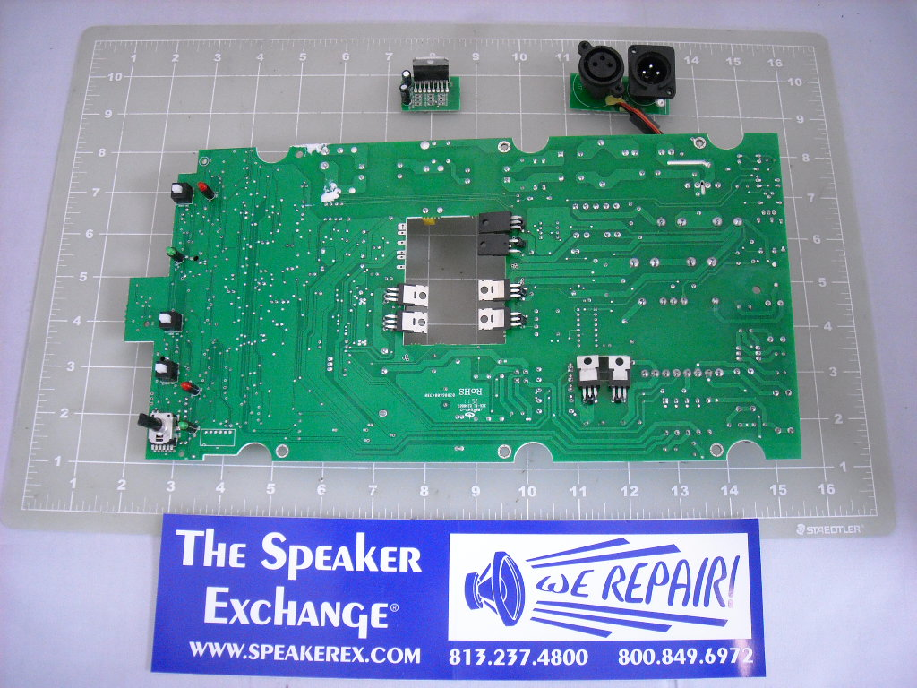 SRM450 PCB V2 (2)