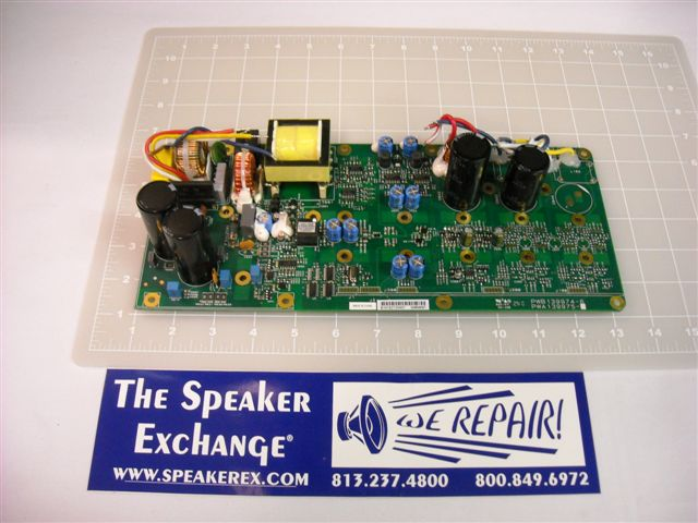 FMB-I Compatible with 39X36SATP40 Replacement for Hp Speaker KIT 13-AP0053DX