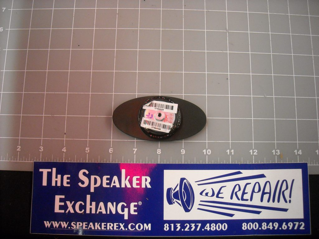 tannoy st100 st200 tweeter 7900 0887 speaker exchange. Black Bedroom Furniture Sets. Home Design Ideas