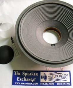 JBL C8R2235 Recone Kit for 2231A, 2231H, 2234H, 2235H, 136A