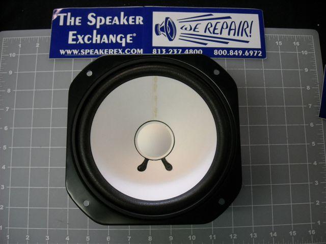 History Of The Yamaha Ja   Speaker