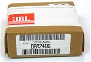 JBL_D8R2406_t