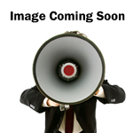 commingsoon-150x150-76