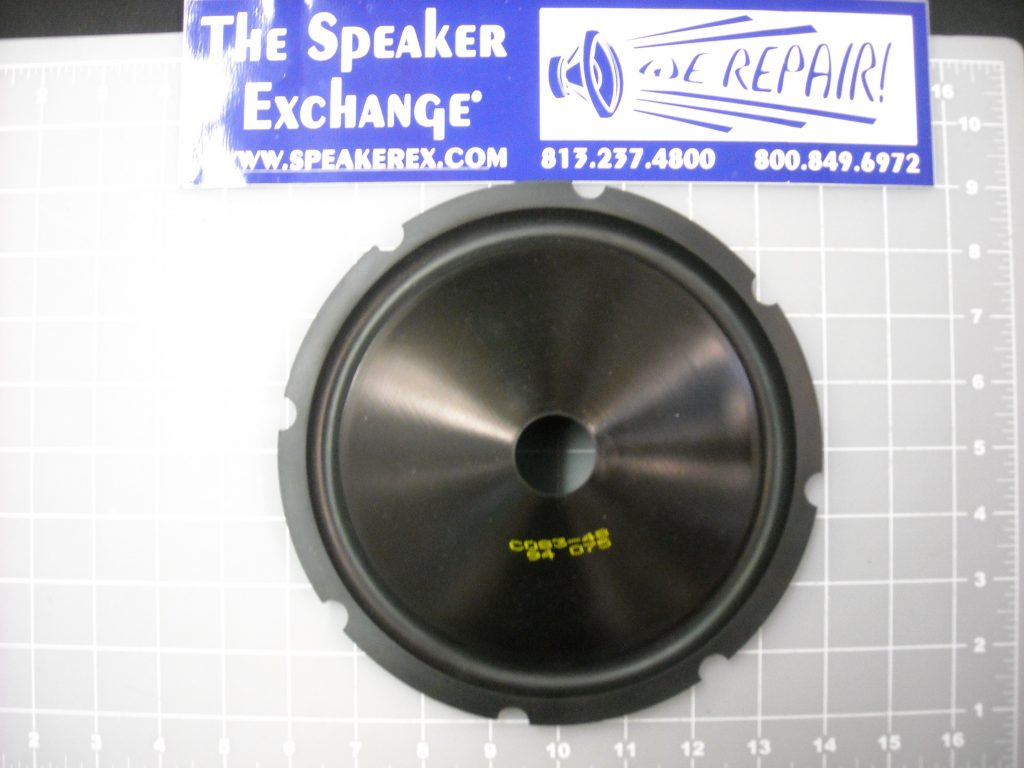 Awesome Speaker Repair Pros