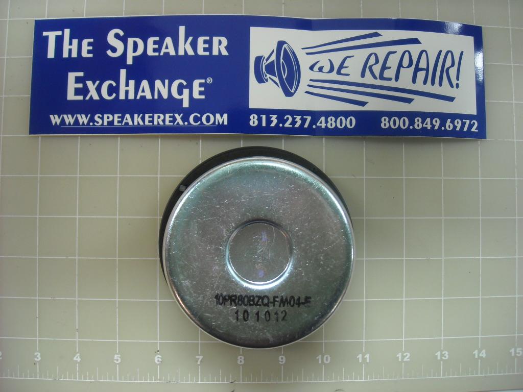 10PR80-04 (1)