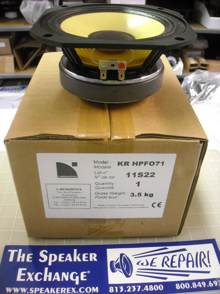 HPF071 (2)
