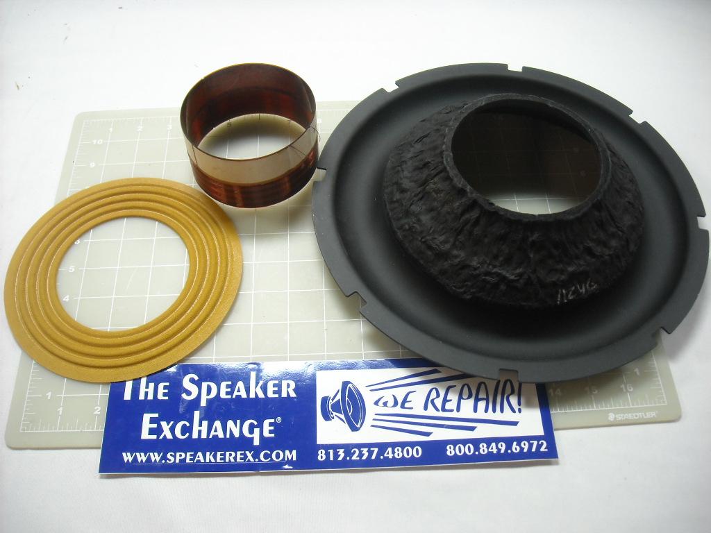 RFR1812 (3)