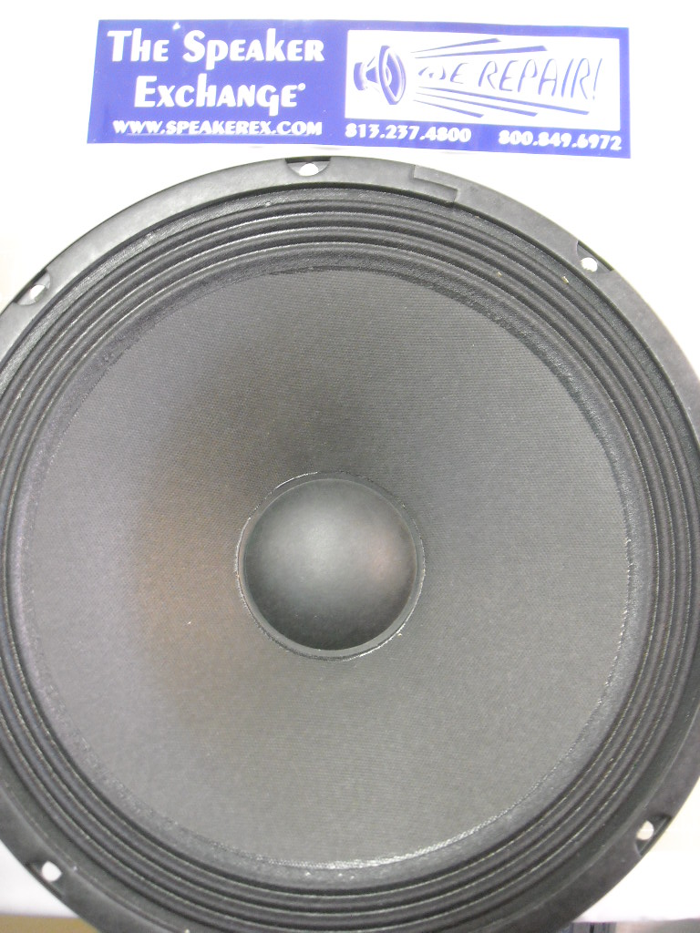 ZD-05300-01 (1)