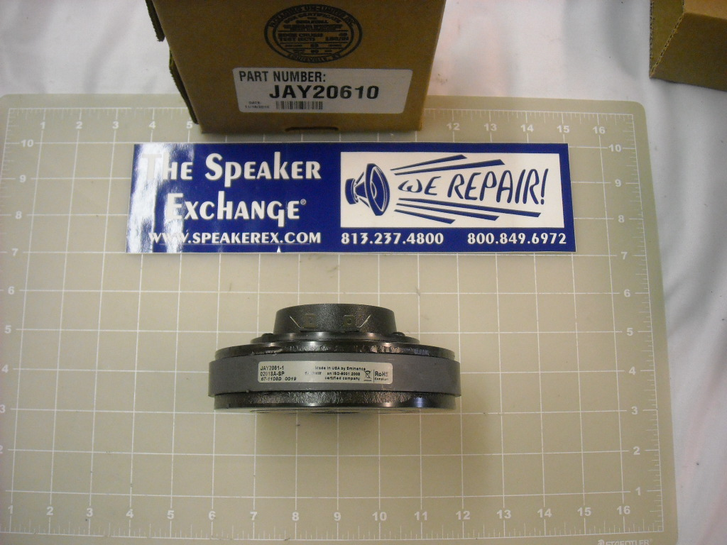 jay20610 DSCN0090 (4)
