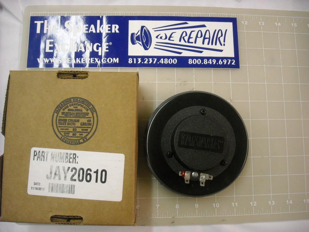 jay20610 DSCN0090 (5)