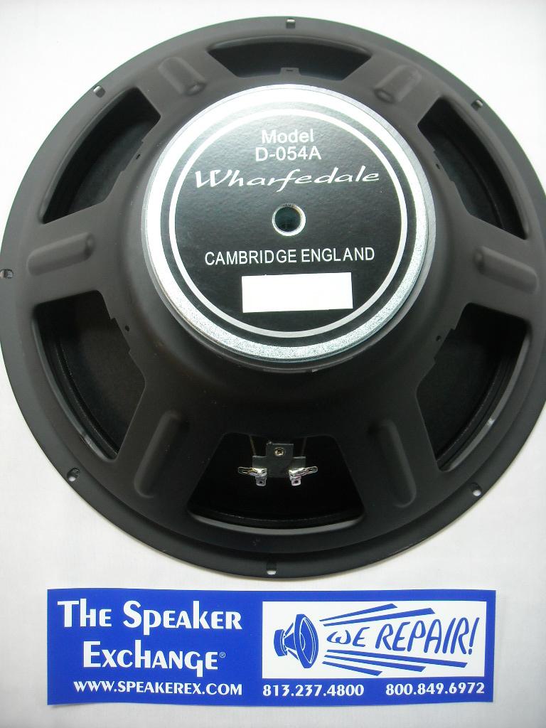 zd-05401-01r (2)